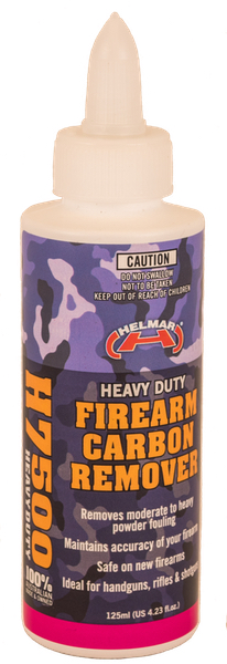 AUST H7500 Carbon 125ml small