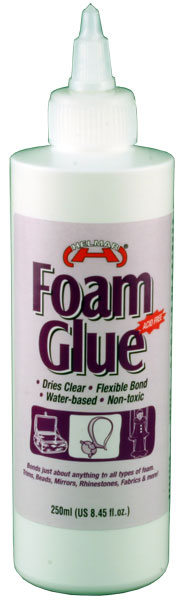 Foam Glue 250ml