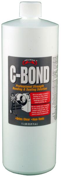 C-Bond 1L