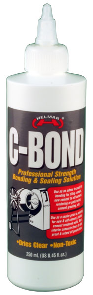 C_Bond_250ml_4ee04346963d2.jpg
