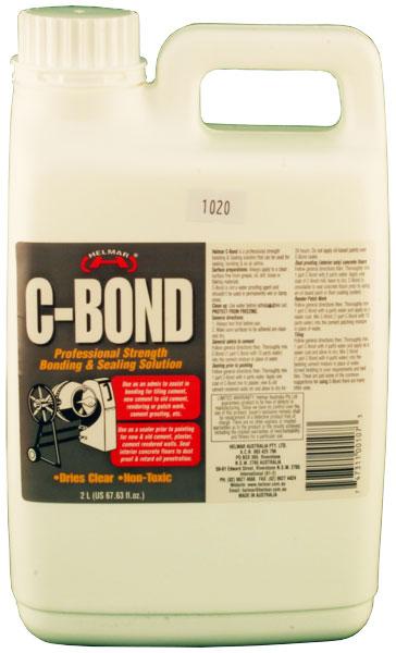 C-Bond 2L