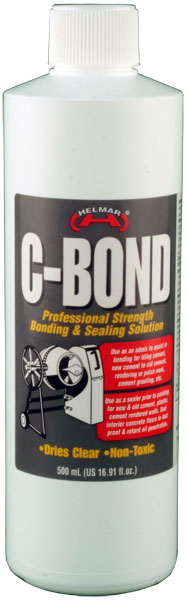 C_Bond_500ml_4ee04381bda87.jpg
