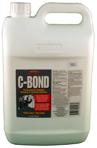 C-Bond 5L