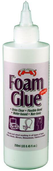 Foam Glue 250ml