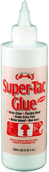 Super Tac EVA 250ml