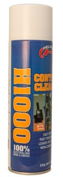 H1000_Contact_Cleaner_350g_A_small